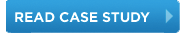 READ CASE STUDY BUTTON