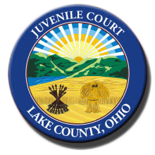 LAKE COUNTY JUVENILE COURT ICON